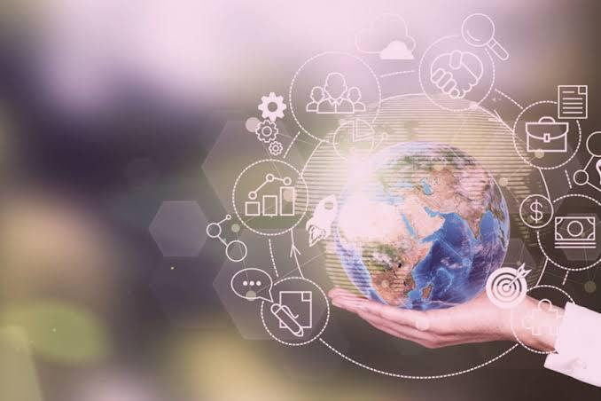 Tecnologia para todos: como as PMEs estão evoluindo na Agenda Sustentável