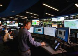 Intelsat abre Centros de Suporte a Clientes no Brasil,  África do Sul e Índia