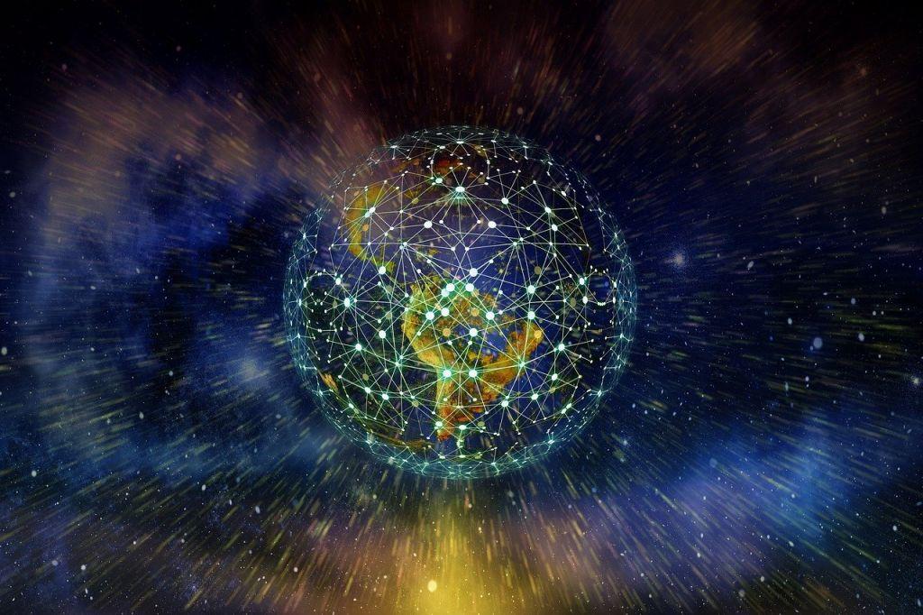 Unisys é reconhecida pelo ISG como líder em soluções de Nuvem