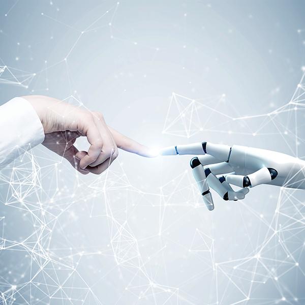 Projeto Include, do Instituto Campus Party, abre 650 vagas para curso gratuito de robótica