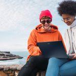 Novos modelos de notebook e tablet da Acer são duros na queda
