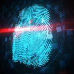 Gastos com Verificação de Identidade Digital crescerão 77% até 2026