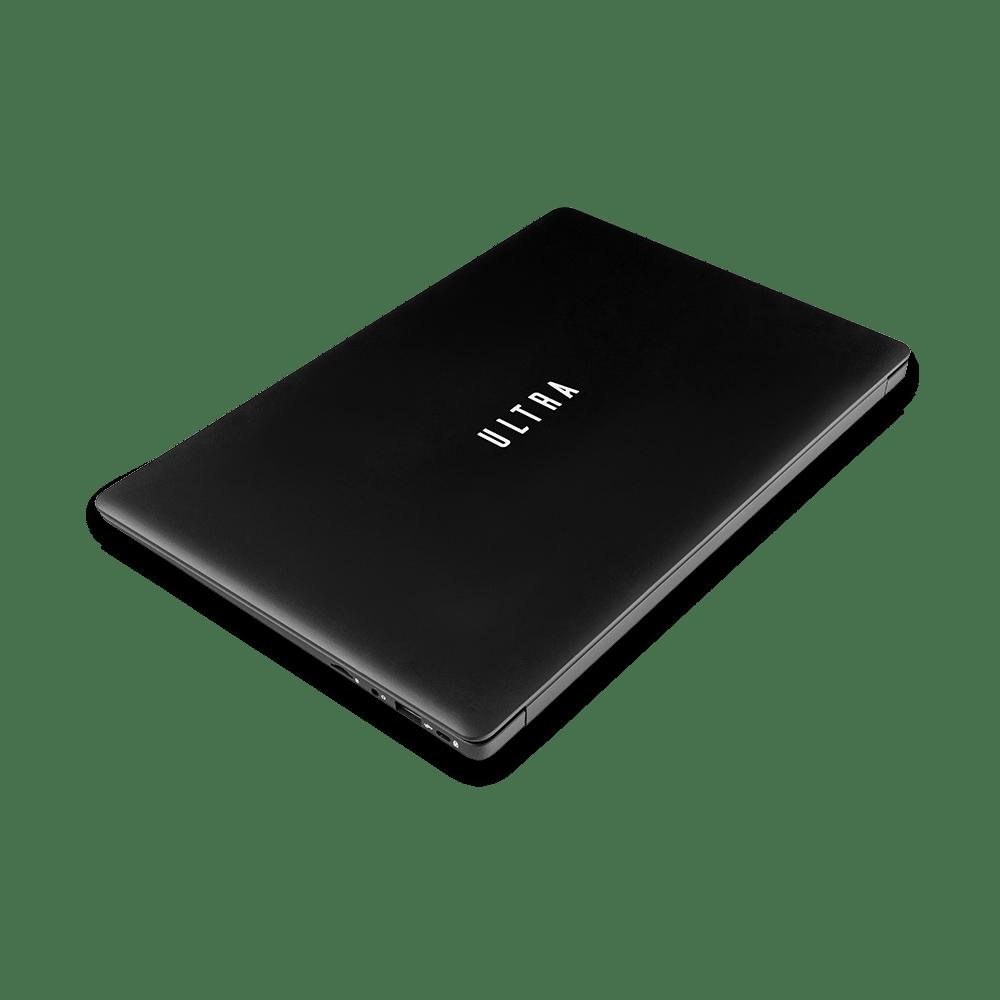 Linha Ultra de notebooks chega para atender a usuários finais