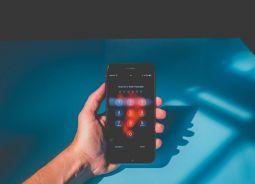 Duplo fator de autenticação: uma maneira simples e eficaz de fortalecer a segurança dos dados