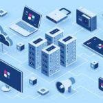 Valid lança marca e caminha para maior relevância digital