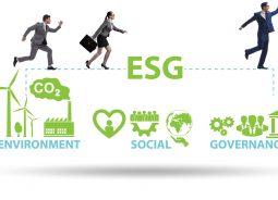 As principais dúvidas sobre estratégias para ESG