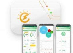 Tecnologias IoT entram no radar de gigantes do setor industrial