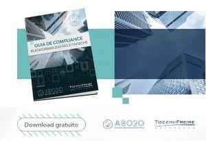 Diante da alta digitalização, ABO2O lança guia de melhores práticas de Compliance
