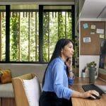HP amplia portfólio Chrome OS com chromebook e All-in-One