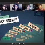 Novidades da HP para o mundo dos jogos eletrônicos