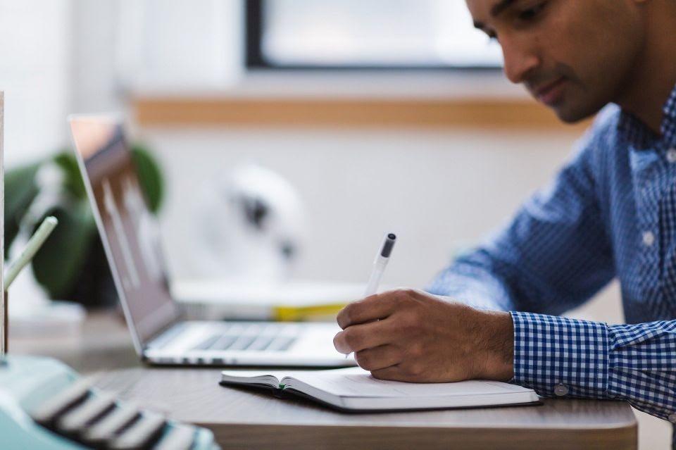 Algar Tech mantém 43% das posições de atendimento em trabalho remoto
