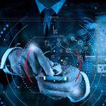 Pesquisa revela tendências da indústria para atuação em marketplaces
