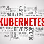 SUSECON 2021: Linux e Kubernetes com inovação liderada pelo cliente/comunidade