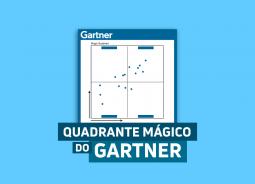 One Identity, da Quest Software, é reconhecida pelo Gartner para Gerenciamento de Acesso Privilegiado