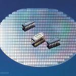 Samsung anuncia investimento bilionário em fábrica de semicondutores