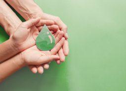 Oracle se compromete a usar 100% de energia renovável