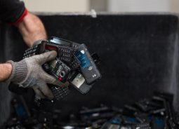 O futuro do Brasil será biodigital