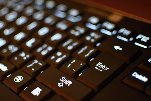 Verotthi Consultores abre processo seletivo para contratação de especialistas em mobile