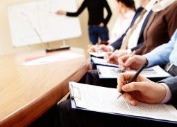 LGPD: N1IT lança programa SAT para conscientizar os colaboradores