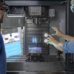 TeamViewer adquire Viscopic, startup que atua em Realidade Mista e visualização 3D