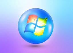 Quase um quarto dos PCs ainda usa o Windows 7