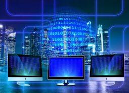 Arbit e Teradata se unem para oferecer plataforma de análise de dados