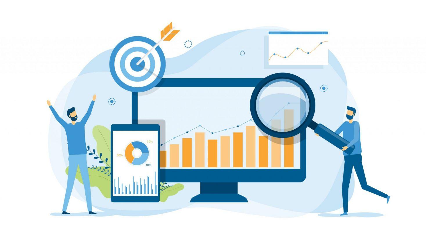 Estudo da Quest: governança, operações e proteção de dados para tomadas de decisão mais inteligentes