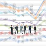 Generali desenvolve Projeto VISTA com a implementação do SAP S/4Hana