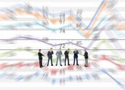 CEOs estão confiantes na retomada da economia e dos investimentos