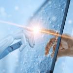 Mercado global de IA chegará a quase US$ 342 bi este ano