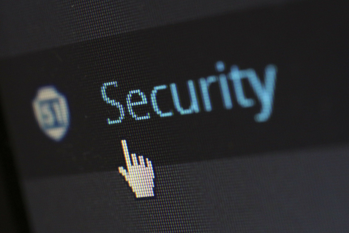 OneXafe: cópia imutável de segurança protege contra ataques criminosos