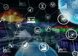 ServiceNow se posiciona como ponto central para gerenciar projetos e cresce no mercado local