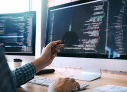Red Hat disponibiliza JBoss EAP como oferta nativa no Microsoft Azure