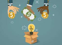 Tivit Labs investe em ecossistema de inovação