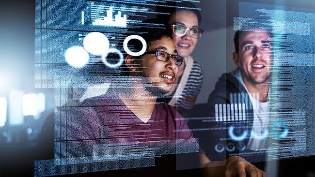 Dell Technologies amplia soluções em Computação de Alto Desempenho