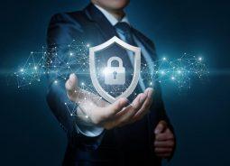 Evento digital da Trend Micro debate ameaças cibernéticas no segmento de governo