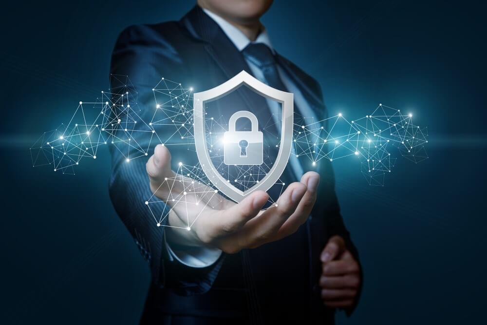 Parceria entre ICTS Protiviti e VMware oferece mais segurança às empresas