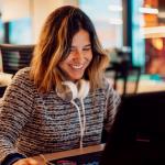 Fintech Zoop abre 43 posições para trabalho remoto em todo o País