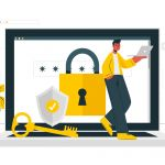 Seis dicas para proteger identidade e a marca empresarial