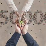 Aldo Solar atinge a marca de 150 mil geradores solares vendidos