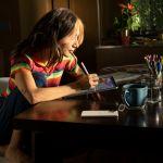 iPadOS 15 chega com novos recursos de produtividade e colaboração