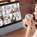 Cisco apresenta Webex para trabalho e evento híbridos