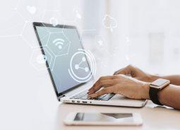 Switches PoE: conheça a solução de conectividade indicada para ambientes corporativos