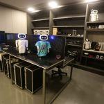 Robótica, automação e Inteligência Artificial ao alcance de todos