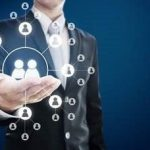 Dados da empresa: quais cuidados devem ser tomados?