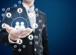 Digisystem reestrutura sua área comercial e contrata executivos