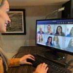 Open Labs expande time feminino no mercado de TI
