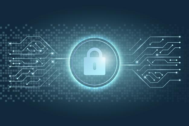 Pesquisa da Trend Micro e da GSMA revela preocupações de segurança da rede privada