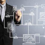 Gerenciamento de dispositivos móveis ganha destaque com adequação à LGPD