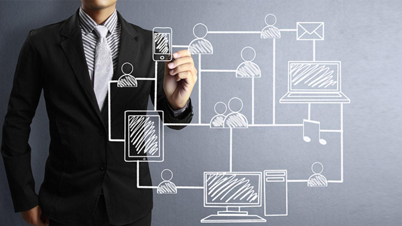 Sua empresa sabe transformar dados dos clientes em insights poderosos?
